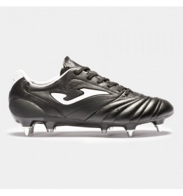 AGUILA PRO 901 NEGRO SOFT GROUND