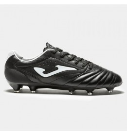 AGUILA PRO 901 NEGRO FIRM GROUND