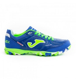 TOP FLEX 2004 ROYAL-FLUOR TURF