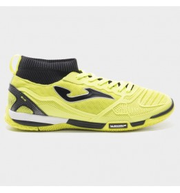TACTICO 811 FLUOR INDOOR