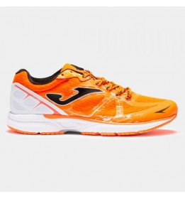 R.4000 MEN 908 NARANJA FLUOR