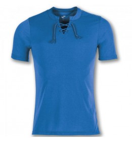CAMISETA 50Y ROYAL M/C