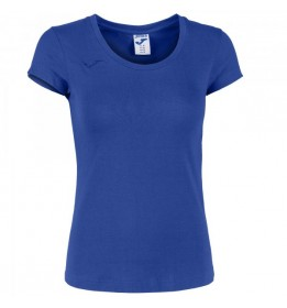 CAMISETA VERONA ROYAL M/C