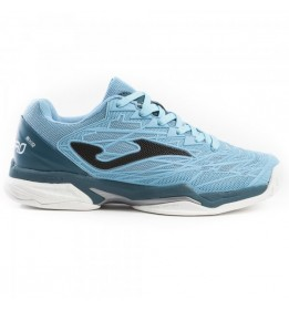 ACE PRO LADY 905 AZUL ALL COURT