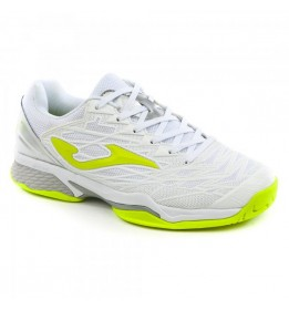 T.ACE PRO LADY 802 BLANCO CLAY