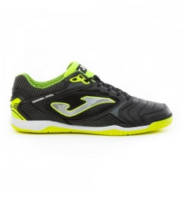 DRIBLING 2001 NEGRO-LIMON INDOOR