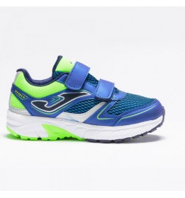 VITALY JR 2104 ROYAL VERDE FLUOR