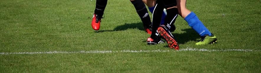 Botas Fútbol Niños JOMA ✅ Tienda Online de Deportes BJ