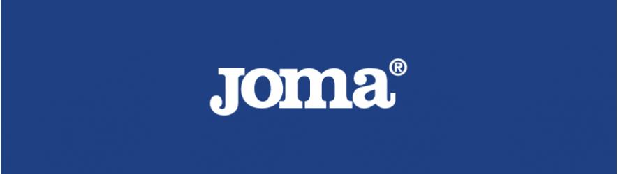 Catálogo Online JOMA - Niños y Niñas - BENJOSPORTS
