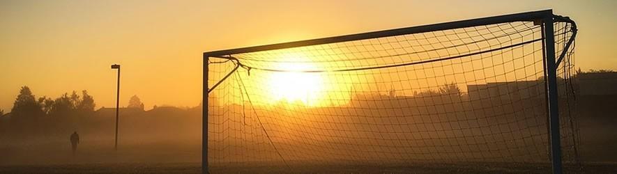 Botas de Fútbol Niño - Zapatillas Fútbol Sala - BENJOSPORTS© - JOMA