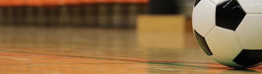 Zapatillas de Fútbol Sala JOMA BENJOSPORTS© E-commerce