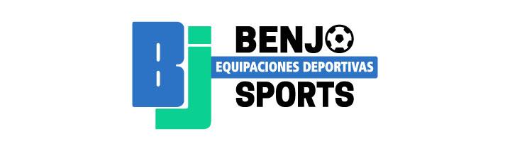 Tienda de Deportes en Valencia
